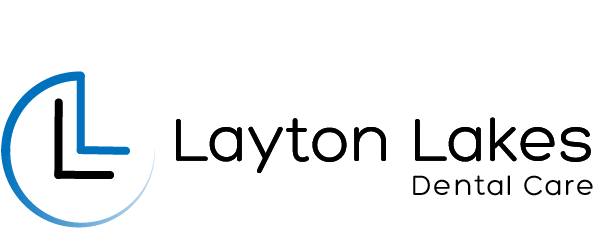 Layton Lakes Dental